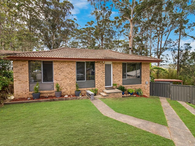 18 Holland Close, Springfield, NSW 2250