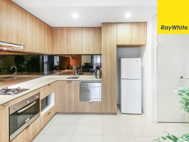 223/7 Washington Ave, Riverwood, NSW 2210