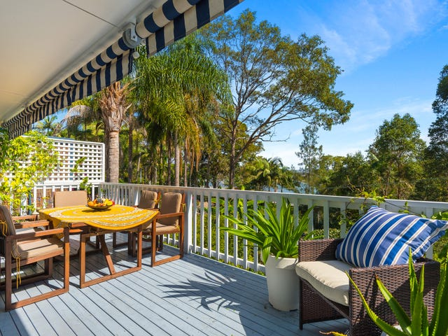 894 Barrenjoey Road, Palm Beach, NSW 2108