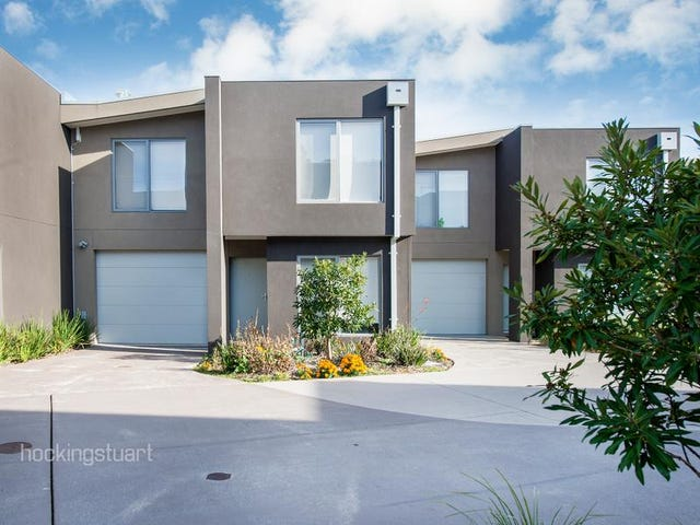 6 Carnation Court, Frankston, Vic 3199