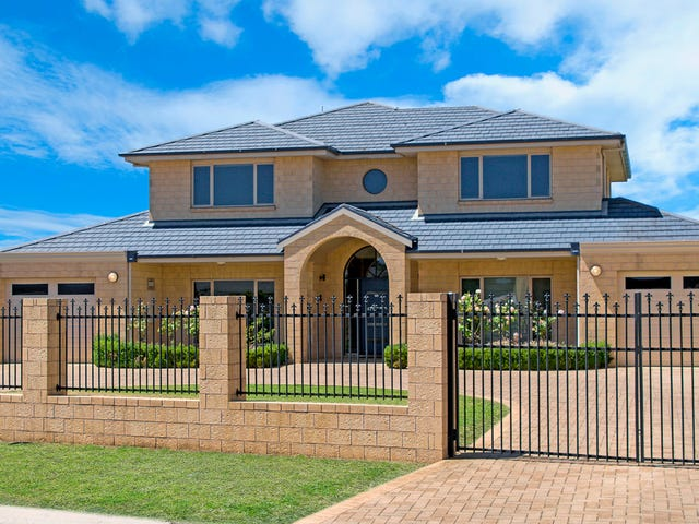19 SEAVIEW TERRACE, Portland, Vic 3305