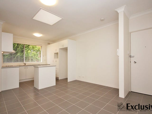 8/28 Station Street, Mortdale, NSW 2223