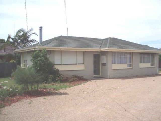 48 Carlton Road, Dandenong North, Vic 3175