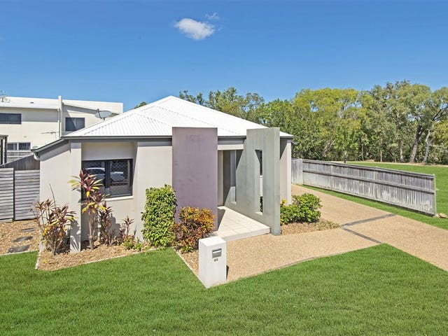 42 Paddington Terrace, Douglas, Qld 4814