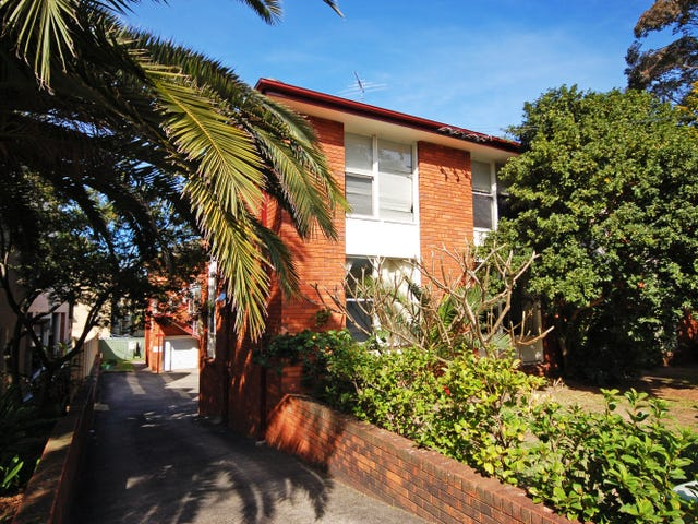 13/6 Burraneer Bay Road, Cronulla, NSW 2230