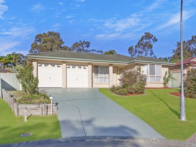 4 Tye Place, Kanwal, NSW 2259