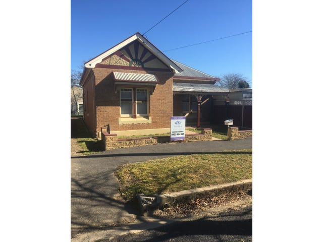 141 Edward Street, Orange, NSW 2800
