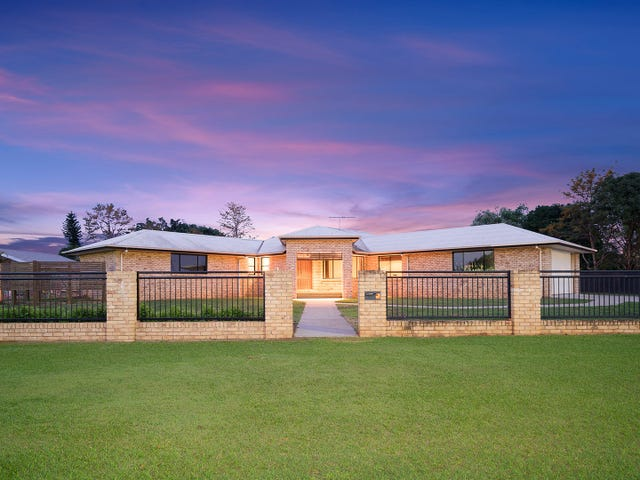 10-12 Captain Whish Avenue, Morayfield, Qld 4506