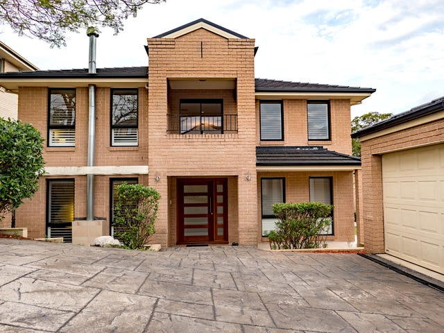 178 Epping Road, Marsfield, NSW 2122