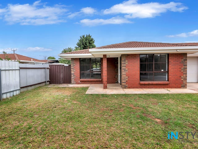 15a Exeter Terrace, Renown Park, SA 5008