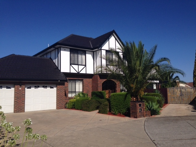 14 Igloo Place, Keilor Downs, Vic 3038
