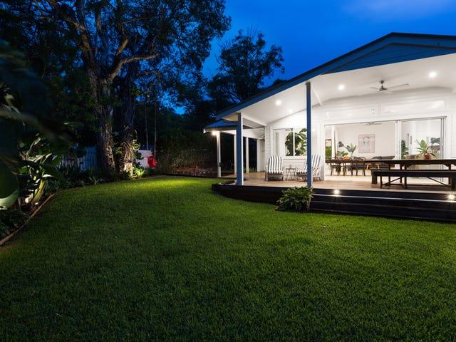 10 Cooper Street, Byron Bay, NSW 2481
