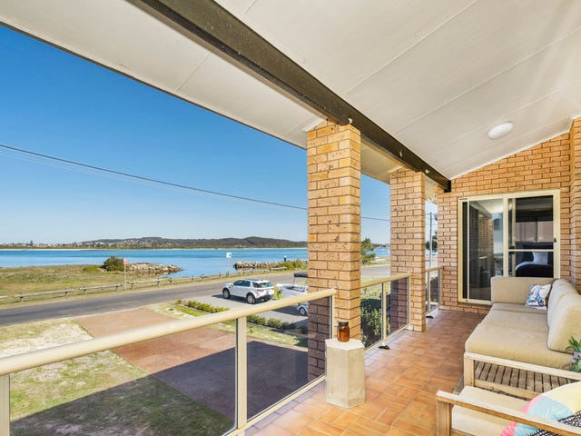 189 Ungala Road, Blacksmiths, NSW 2281
