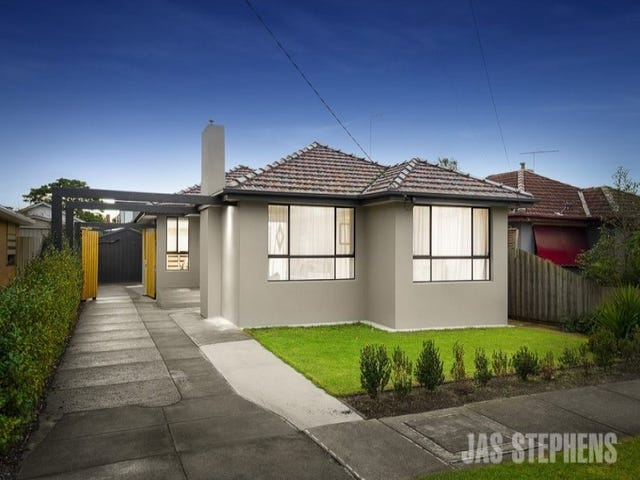 20 Dongola Road, West Footscray, Vic 3012