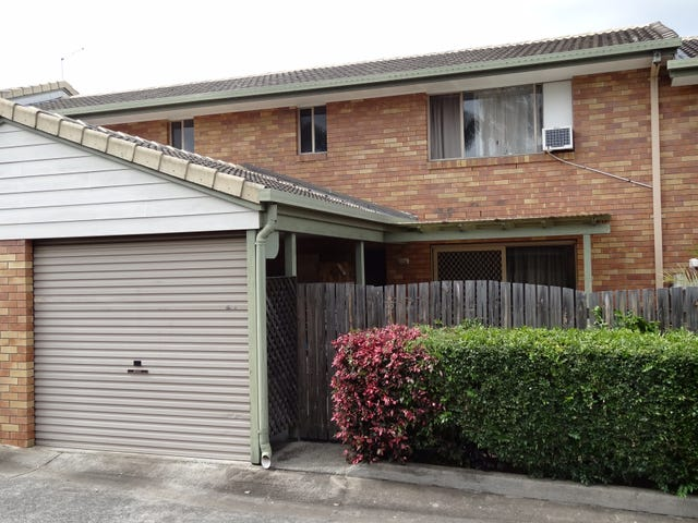 26/886 Rochedale Rd, Rochedale South, Qld 4123