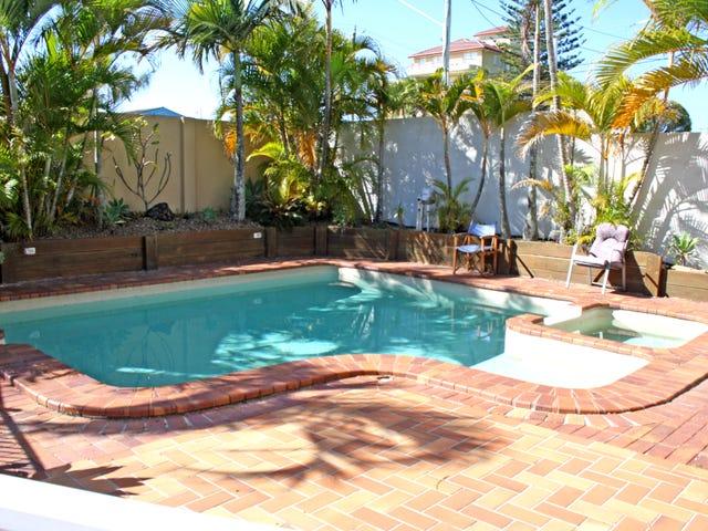13/1444 Gold Coast Highway, Palm Beach, Qld 4221