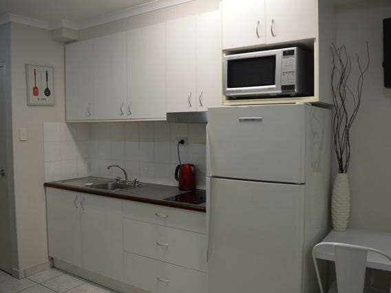 73/21 Cavenagh Street, Darwin City, NT 0800