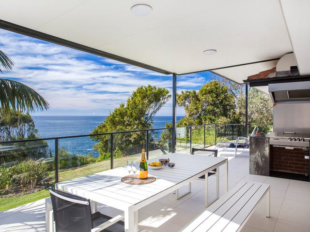 193 Mitchell Parade, Mollymook, NSW 2539
