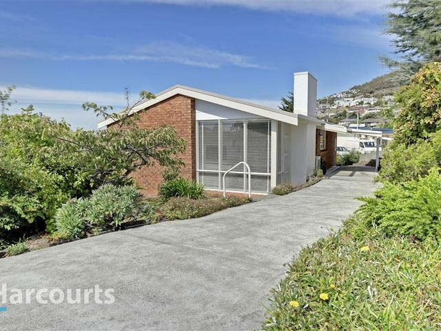 54 Red Chapel Avenue, Sandy Bay, Tas 7005