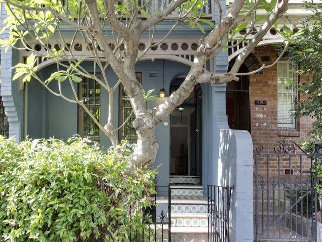 178 Boundary Street, Paddington, NSW 2021