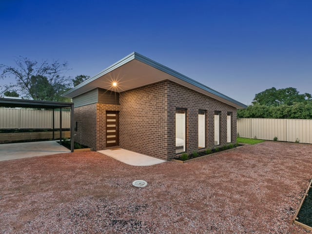 7A Holdsworth Road, Long Gully, Vic 3550