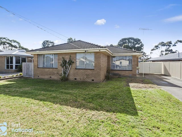 44 Smeaton Close, Lara, Vic 3212