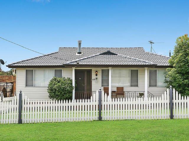 69 Adams Street, Heddon Greta, NSW 2321