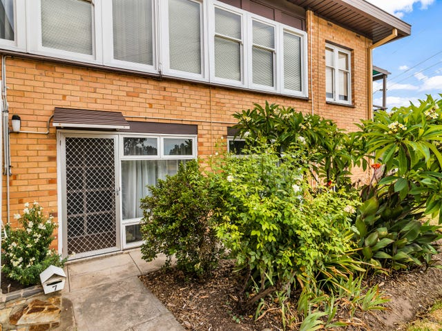 7/35 Harvey Terrace, Glenelg North, SA 5045