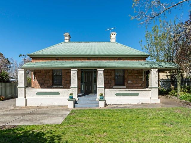 20 Wellington Road, Mount Barker, SA 5251