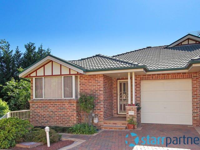 11/529 Merrylands Road, Merrylands, NSW 2160