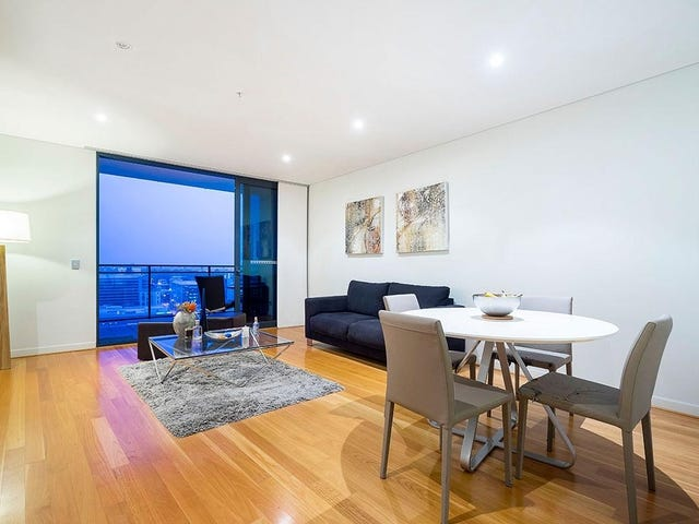 96/101 Murray Street, Perth, WA 6000