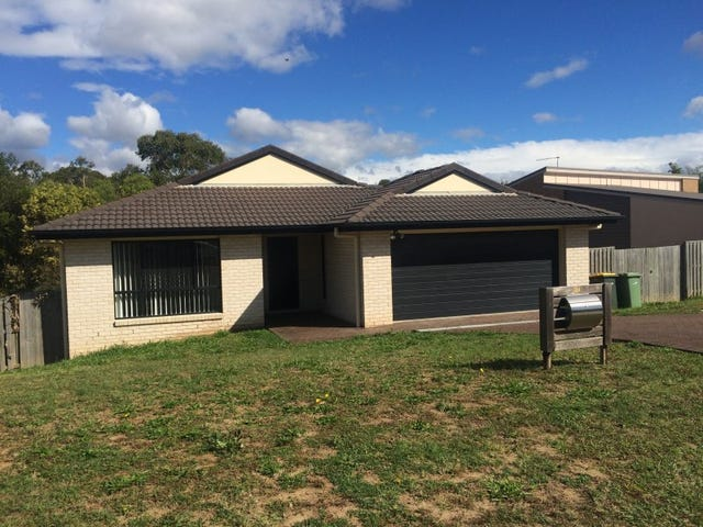 30 Mayes Circuit, Caboolture, Qld 4510