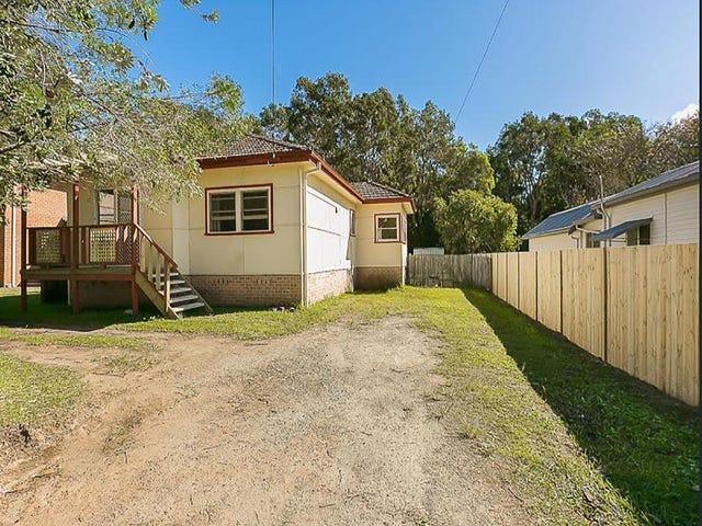 363 Tuggerawong Road, Tuggerawong, NSW 2259
