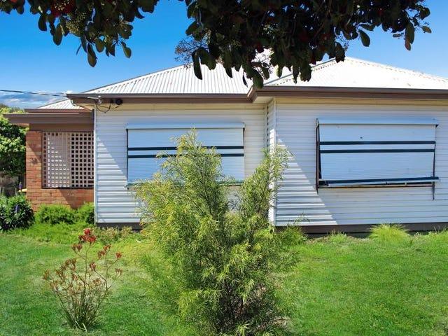 34 Craddock Street, North Geelong, Vic 3215