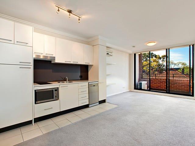 101/2 David Street, Crows Nest, NSW 2065