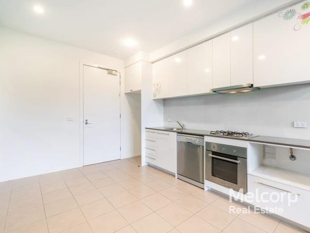167/38 Mt Alexander Road, Travancore, Vic 3032