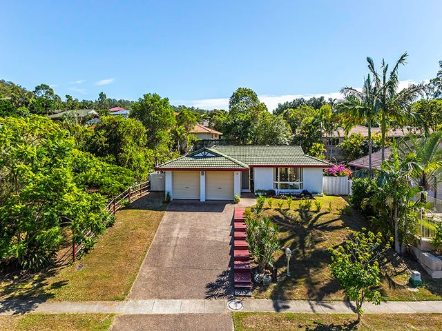 51  McGregor Way, Ferny Grove, Qld 4055