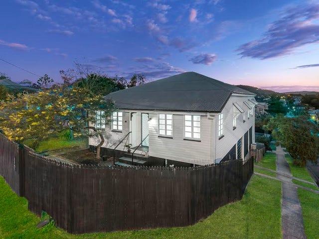 103 Jubilee Terrace, Bardon, Qld 4065