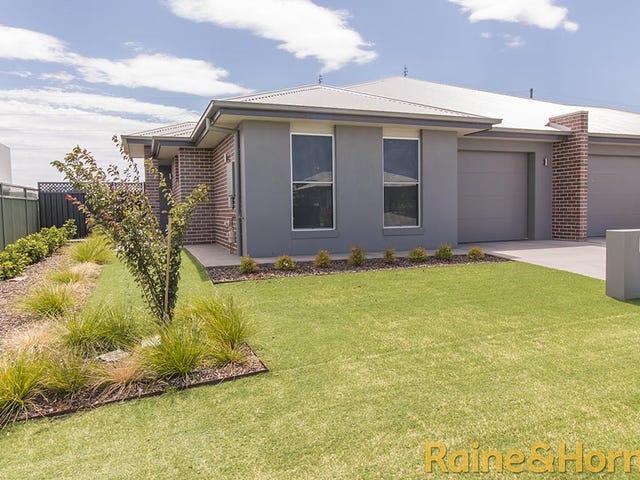 17 Amadeus Avenue, Dubbo, NSW 2830
