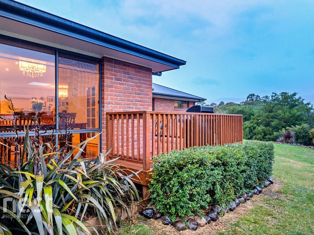 93 North Huon Road, Ranelagh, Tas 7109