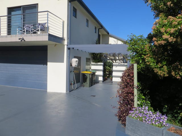 Address On Request, Coal Point, NSW 2283