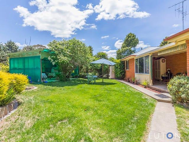 701 Burra Road, Burra, NSW 2620