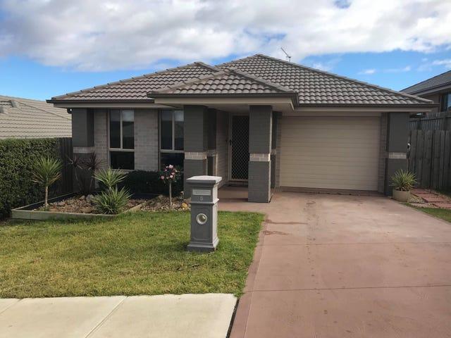 5 Fitzpatrick Street, Goulburn, NSW 2580