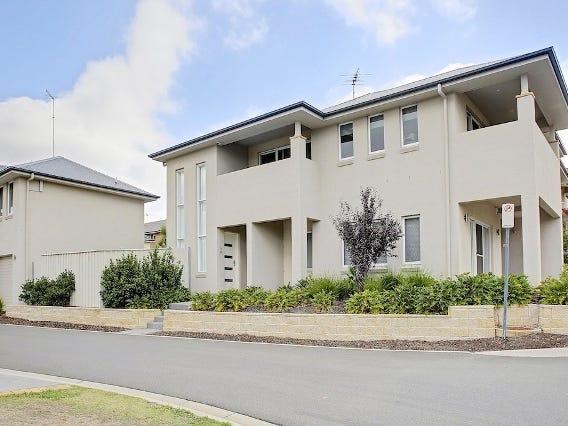 1/3 Rizal Street, Campbelltown, NSW 2560