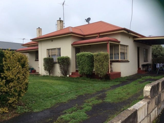 174 Commercial Street East, Mount Gambier, SA 5290