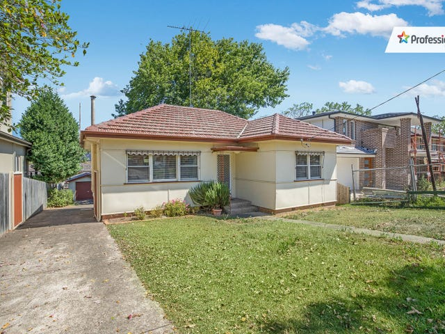 36 Boronia Street, Ermington, NSW 2115