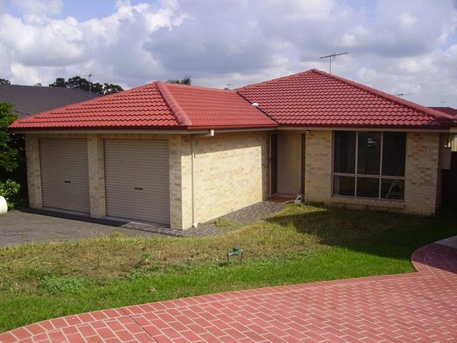 6 Bulli Cl, Prestons, NSW 2170