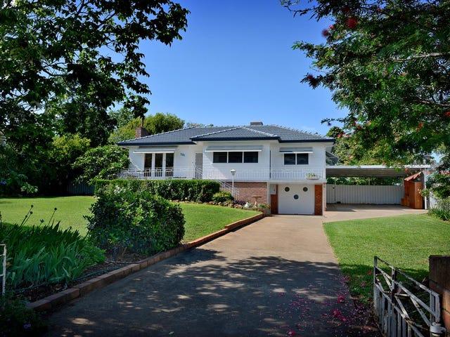 131 Edward St, Gunnedah, NSW 2380