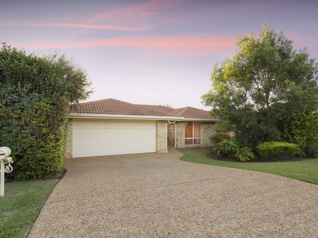 Centenary Heights, address available on request