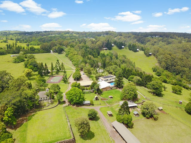366 Reesville Road, Reesville, Qld 4552